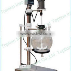 Cheapest best quality liquid sample separator