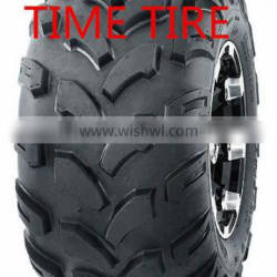 China wholesale high quality atv tire 19x7.00-8