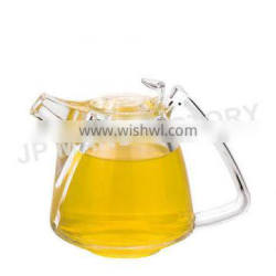High quality kitchen oil bottle
