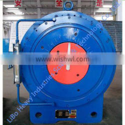 NJZ(A) Engineer Available Backstop clutch for belt conveyor