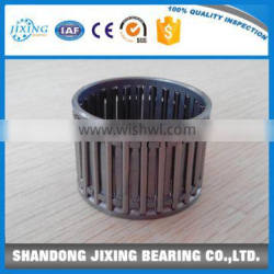 Radial needle roller and cage assembly K25*29*13 China Golden Supplier.