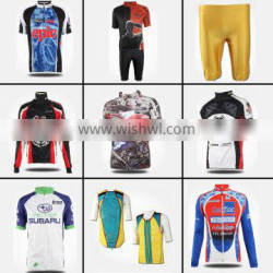 2015 new design black cycling jersey men,pro team cycling jersey