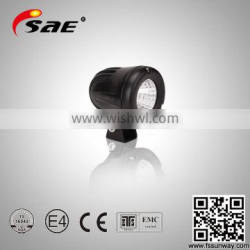 China auto accessories for 12V 24V car truck tractor 4x4 led lighting