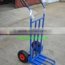 OEM and coating color hand trolley
