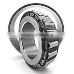 2014 Hot Sale Tapered Roller Bearing M88046/M88010 Made In China