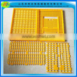 Alibaba Trade Assurance chicken transport crate on sale