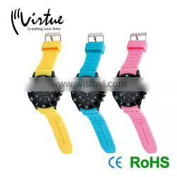 Cool Designed Cheap Watch Exporter from china