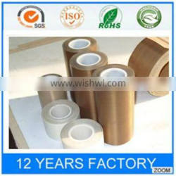 thermal conductive tape/silicone ptfe tape