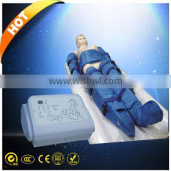 Pressotherapy price / boots pressotherapy lymph drainage machine massage/ Pressotherapy Slimming