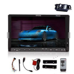 9 Inch Radio 32G Android Car Radio For Volkswagen