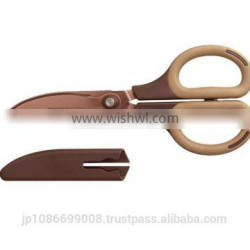 Luxury and Durable all types scissor at reasonable prices , OEM available