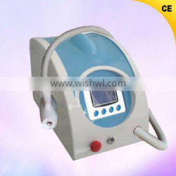 2016 OEM/ODM Professional Wholsale Price Q Switch Nd Yag Facial Veins Treatment Laser Spectra / Q-switch Nd Yag Laser Mongolian Spots Removal