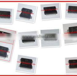 Chip ic, Integrated Circuits APIC-S03, APIC-503, APIC S03, APIC 503