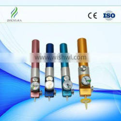 China wholesale Carboxy Therapy Equipment , Co2 Skin Self rejuvenation for sale