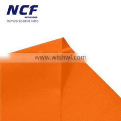 Waterproof Truck Coated Extra Fabric 900g Heavy Duty Pvc Tarpaulin