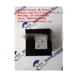 GE FANUC IS215VPROH1B Elecrical Engineering PLC and I/O systems Processor Unit Purchase or Repair