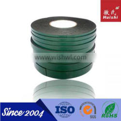 Check Out Acrylic Adhesive Double Sided Foam Tape Supplier's Choice