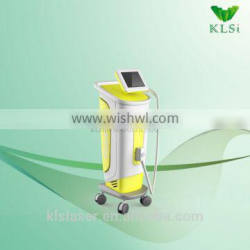 Professional high quality Diode Laser Hair Removal Machine