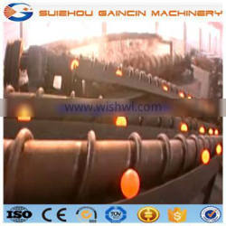grinding media forged steel balls, steel rolled grinding media balls, grinding media forged balls, grinding ball