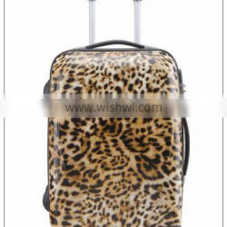 BS1511 PC luggage/Zip luggage/Frame Luggage/Kids luggage/Cabin size suitcase/Cosmetics case/Bicycle case/Wheel case/Tire case