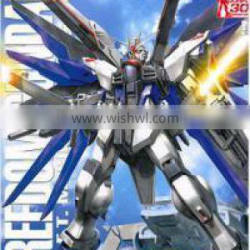 Wide variety of unique Gundam action figure at competitive prices