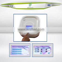 zhengjia medical Blood vessel removal High Frequency Laser Spider Vein Removal Machine