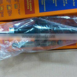 automobile shock absorber for HYUNDAI STAREX (H1)