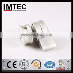 Made in china Famous Brand hardware parts fancy kitchen cabinet door handles