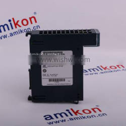 GE IC600BF802RR IN STOCK