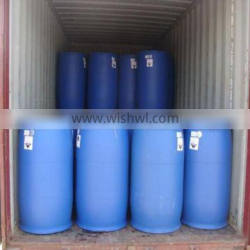 Hot sale LABSA For Detergent Use labsa chemicals for making liquid soap