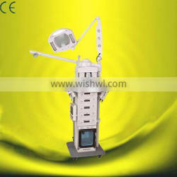*SPA Must-Have*19 in 1 microdermabrasion machine Best Care Machine