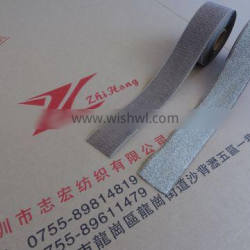 Velcro Tape Roll For Medical Chemical Fastening Strap Micro