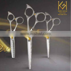 Easy to use and Reliable wholesale scissors GM with multiple functions made in Japan