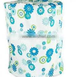 2015 foldabel laundry bag for wholesale