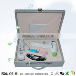 Best effect portable and high power hair removal ipl machine