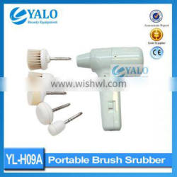 HOT SALE YL-H09A Electric Deep Cleansing Skin Care System