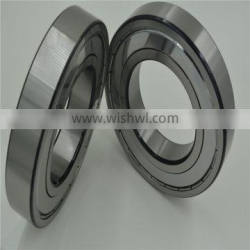 china supply good quality QOQO cheap price ball bearing,conical roller bearing, tapered Roller Bearing