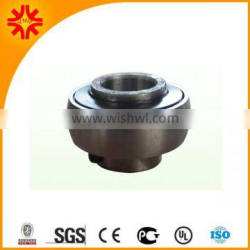 High Quality Agricultural Bearing GW211PPB9