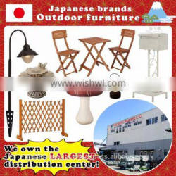 Fashionable lamp pole for home, gardening and agricultural use , small lot available