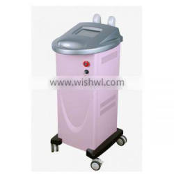 2 in 1 elight and rf wrinkle removal machine