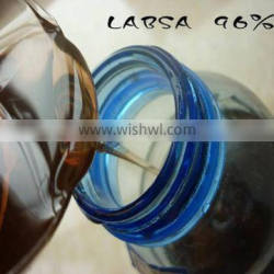 Hot sale LABSA for sale Detergent raw material