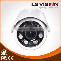 LS VISION Low cost 1080p ir hd onvif p2p waterproof security camera