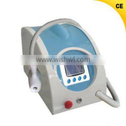 2016 The Best Selling Customized Q Switch Naevus Of Ota Removal Nd Yag Laser Machine For Toenail Fungus Naevus Of Ito Removal