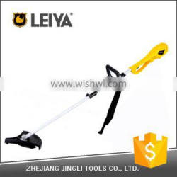 LEIYA tree pruning tools