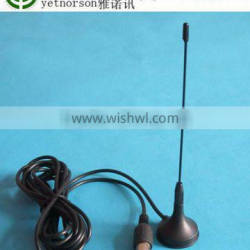 Yetnorson high gain 3g digital receiver 1880mhz/2170mhz for 3g router