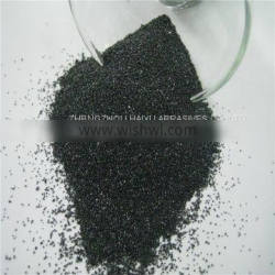 South Africa Chromite Foundry Sand AFS25-35 loading port:China
