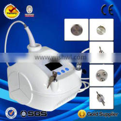 2014 Hot sale professional radio frequency machine portable