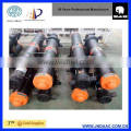 professional Hot sale hydraulic telescopic cylinder for dump truck