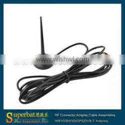 3.5dbi 3G omni crc9 antenna for Wireless& Devices