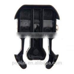Poplar Promotion Harness Buckle Basic for Gopros Chest Mount with Bracket GoPros Screw